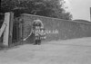 SD790323S, Ordnance Survey Revision Point photograph in Greater Manchester