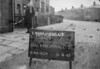 SD790088A, Ordnance Survey Revision Point photograph in Greater Manchester