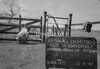 SD790354A, Ordnance Survey Revision Point photograph in Greater Manchester