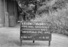 SD800302K, Ordnance Survey Revision Point photograph in Greater Manchester