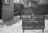 SD790111B, Ordnance Survey Revision Point photograph in Greater Manchester