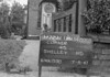 SD800372A, Ordnance Survey Revision Point photograph in Greater Manchester