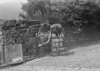 SD790368B2, Ordnance Survey Revision Point photograph in Greater Manchester