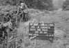 SD790126B, Ordnance Survey Revision Point photograph in Greater Manchester