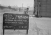 SD790391A, Ordnance Survey Revision Point photograph in Greater Manchester