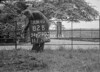 SD790382B, Ordnance Survey Revision Point photograph in Greater Manchester