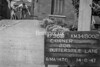SD800296B, Ordnance Survey Revision Point photograph in Greater Manchester