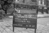 SD800367A, Ordnance Survey Revision Point photograph in Greater Manchester