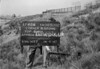 SD800262A, Ordnance Survey Revision Point photograph in Greater Manchester
