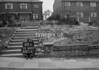 SD800288K, Ordnance Survey Revision Point photograph in Greater Manchester