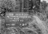 SD800155B, Ordnance Survey Revision Point photograph in Greater Manchester