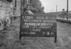 SD800155A, Ordnance Survey Revision Point photograph in Greater Manchester