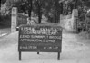 SD800354A, Ordnance Survey Revision Point photograph in Greater Manchester