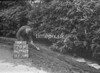 SD790379K, Ordnance Survey Revision Point photograph in Greater Manchester