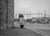 SD790259A, Ordnance Survey Revision Point photograph in Greater Manchester