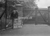 SD790396B, Ordnance Survey Revision Point photograph in Greater Manchester