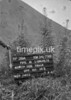 SD790136A, Ordnance Survey Revision Point photograph in Greater Manchester