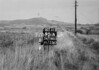 SD780395A, Ordnance Survey Revision Point photograph in Greater Manchester
