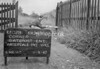 SD800302B, Ordnance Survey Revision Point photograph in Greater Manchester