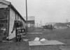 SD800129K, Ordnance Survey Revision Point photograph in Greater Manchester