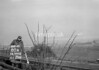 SD790280A, Ordnance Survey Revision Point photograph in Greater Manchester