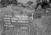 SD780031A, Ordnance Survey Revision Point photograph in Greater Manchester