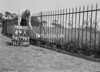 SD790349A, Ordnance Survey Revision Point photograph in Greater Manchester