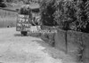 SD790379A, Ordnance Survey Revision Point photograph in Greater Manchester
