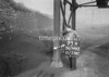 SD790273A, Ordnance Survey Revision Point photograph in Greater Manchester