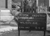 SD780295K, Ordnance Survey Revision Point photograph in Greater Manchester