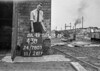 SD780343B, Ordnance Survey Revision Point photograph in Greater Manchester