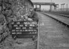 SD790231B, Ordnance Survey Revision Point photograph in Greater Manchester