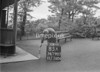 SD790385A2, Ordnance Survey Revision Point photograph in Greater Manchester
