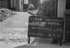 SD800296A, Ordnance Survey Revision Point photograph in Greater Manchester