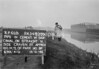 SD800068B, Ordnance Survey Revision Point photograph in Greater Manchester