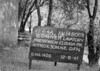 SD800364A, Ordnance Survey Revision Point photograph in Greater Manchester