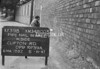 SD800339B, Ordnance Survey Revision Point photograph in Greater Manchester