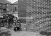 SD800248A, Ordnance Survey Revision Point photograph in Greater Manchester