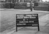 SD780055B, Ordnance Survey Revision Point photograph in Greater Manchester