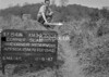 SD790384A, Ordnance Survey Revision Point photograph in Greater Manchester