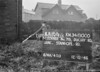 SD800015B, Ordnance Survey Revision Point photograph in Greater Manchester