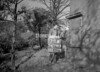 SD790378A, Ordnance Survey Revision Point photograph in Greater Manchester