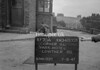SD800370A, Ordnance Survey Revision Point photograph in Greater Manchester