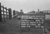 SD800049A, Ordnance Survey Revision Point photograph in Greater Manchester
