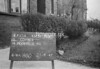 SD790010A, Ordnance Survey Revision Point photograph in Greater Manchester