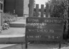 SD780284A, Ordnance Survey Revision Point photograph in Greater Manchester
