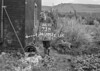 SD780373B, Ordnance Survey Revision Point photograph in Greater Manchester