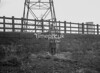SD790278A, Ordnance Survey Revision Point photograph in Greater Manchester