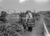 SD780345A, Ordnance Survey Revision Point photograph in Greater Manchester