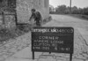 SD800324B, Ordnance Survey Revision Point photograph in Greater Manchester